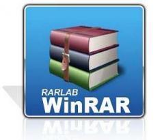 WinRAR v2.00(0) JAVA