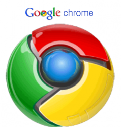 Free Download google chrome os jar for Java - App