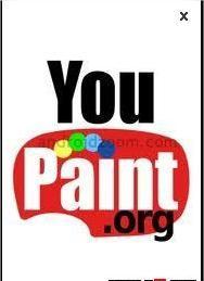 YOU paint- jar
