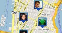 gmap fullscreen
