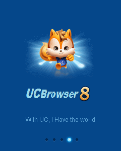 UC Browser 8.0.3 beta Touchscreen(240x400).jar