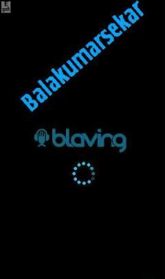 PMovil Blaving v.1.5.2