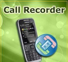 callrecord
