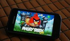 Angry Birds Full Latest