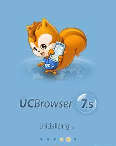 uc browzer latest