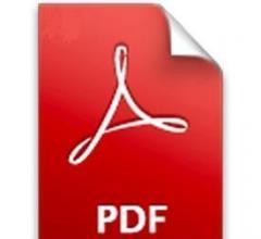 pdf reader 2012