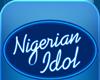 Nigerian Idol- 240_320