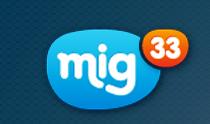 Mig33 Latest Version