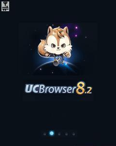 UC Browser 8.2 beta Touchscreen(240x400).jar