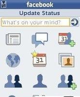 FaceBook 2.70 Official App