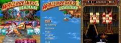 wall-breaker-2-deluxe