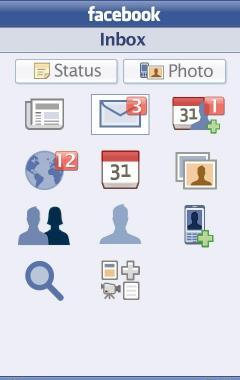 facebook software free download for java mobile