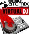 Virtual Dj Mixer 2 ( All Cell Phones)