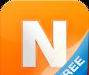 nimbuzz free chat
