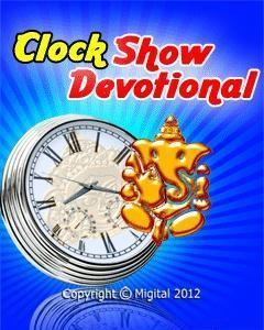 Clock Show Devotional 2 Free