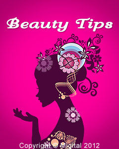 Beauty Tips Free