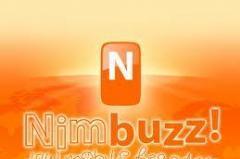 Nimbuzz vercion oficial final
