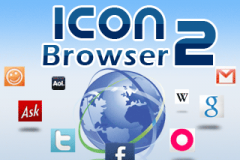 Icon Browser2_320x240