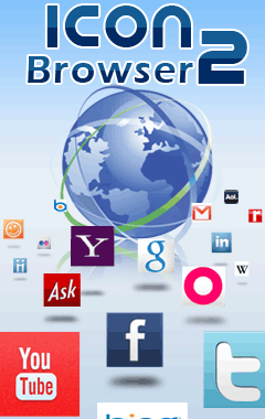 Icon Browser2_240x400