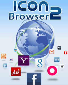 Icon Browser2_240x320_Samsung