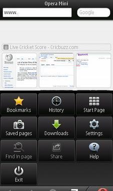 Uc Browser v8.2.1.144  Airtel  Free