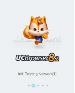 airrtel uc browser8.2 new working 2012 may