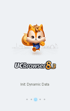 Download Gratis UC Browser 8 3 Untuk Nokia Asha 210