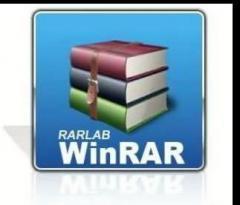 WinRAR 2.0