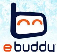 E-Buddy