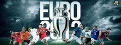 Eruo 2012 Cup Live
