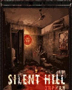 Silent hill orphan