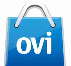 Free Download Ovi Store 3 26 for Java - App
