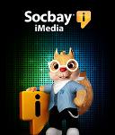 Socbay iMedia