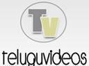 TeluguVideos