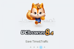 Uc browser 8.4 java version