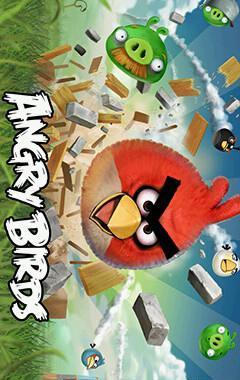 ORIGNAL by ROVIO. Angry Birds.jar-