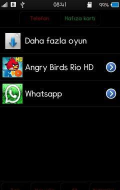 Whatsapp download for java