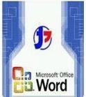 microsoft word by vivek upadhyay
