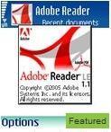 adobe pdf reader by vivek upadhyay gomtinagar