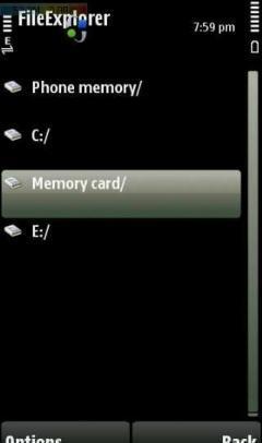 file hider