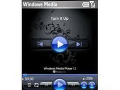 Windows Media Player for java mobiles .jar