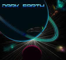DARK_EARTH