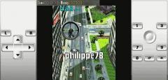 CS Sniper 2012