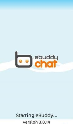 Ebuddy vs 3.0.14