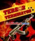 Terror Tarminator