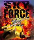 SkyForce 4