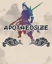 Apotheosize