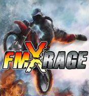 FMX Rage