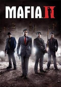MAFIA WARS 2.0<UPDATED>