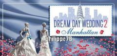 Dream Day Wedding 2